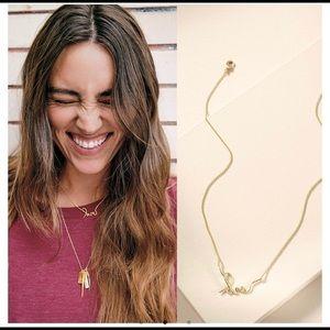 Jewelry - Love necklace